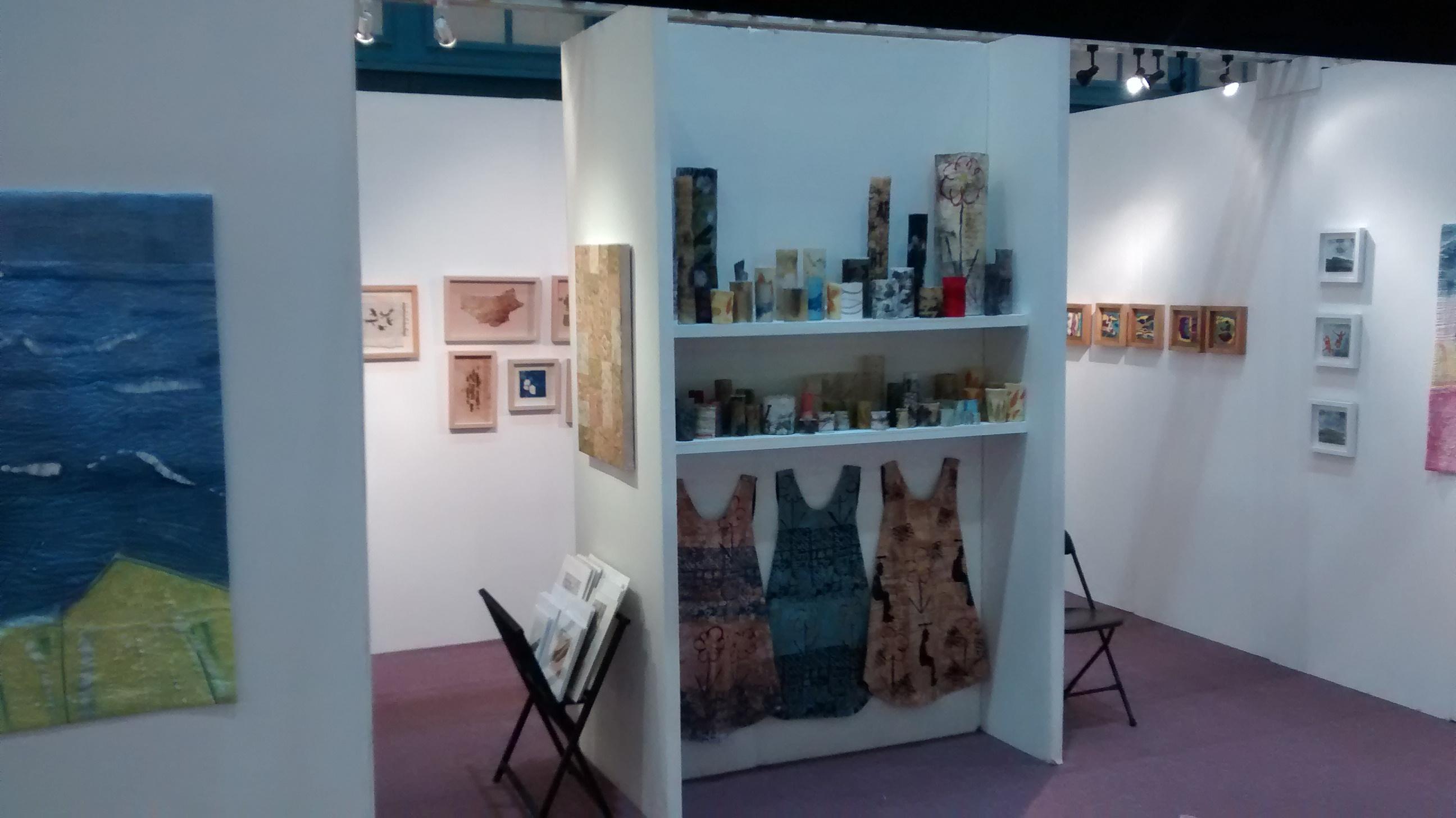 ks-gallery